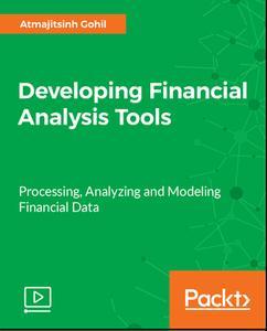 Developing Financial Analysis Tools