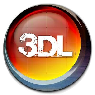 3d Lut Creator Pro 1.40 Final
