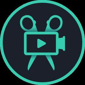 Movavi Video Editor 15.0.1 Multilingual macOS