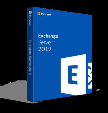 Microsoft Exchange Server 2019 » Free Download Rapidgator