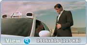 Такси 3 (2003) BDRip 1080р