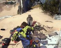 The Surge [Update 8] (2017) PC | RePack от FitGirl