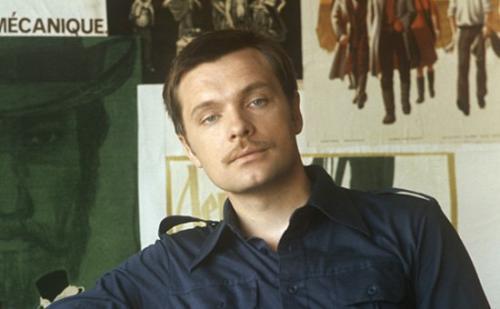Известного актера Олега Видова похоронят в Голливуде