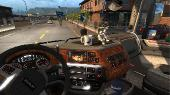 Euro Truck Simulator 2 [v 1.33.2s + 65 DLC] (2013) RePack от FitGirl