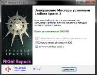 Endless Space 2: Digital Deluxe Edition (2017) PC | RePack от FitGirl