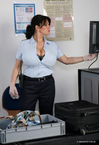 Sophia sutra anal farting