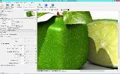 Benvista PhotoZoom Pro 7.0.6 RePack (& portable) by KpoJIuK (x86-x64) (2017) [Multi/Rus]