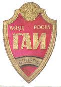 http://i93.fastpic.ru/thumb/2017/0526/a6/b164fcfb209274cc4188385f2a603ba6.jpeg