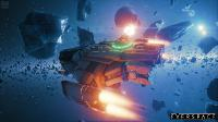 Everspace: Ultimate Edition (v 1.3.3.36382 + DLC + Бонус) (2017) PC - RePack от FitGirl