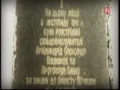http://i93.fastpic.ru/thumb/2017/0530/d6/3b69521cc0b723485ff957293e6ad6d6.jpeg
