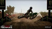 MXGP3 - The Official Motocross Videogame (2017/ENG/GER/Multi/License)