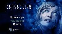 Perception (2017) PC | RePack от FitGirl