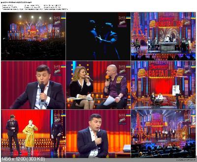 http://i93.fastpic.ru/thumb/2017/0604/ea/8d3a496687ee8ca6b1ee591a76ad0cea.jpeg