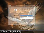 Windows 7 Enterprise SP1 x86/x64 KottoSOFT v.5 (RUS/2017)