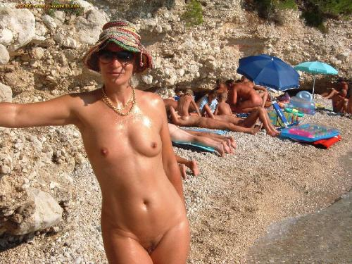 Нудистский Пляж Дюны Фото - Нудизм И Натуризм