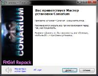 Conarium [v 1.0.0.3] (2017) PC   RePack от FitGirl