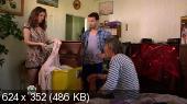 Деньги [Серии: 1-2 из 2] (2017) HDTVRip от ImperiaFilm
