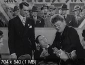 Мистер Счастливчик / Mr. Lucky (1943)