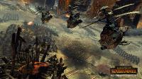 Total War: Warhammer [v 1.6.0 + 12 DLC] (2016) PC | RePack от FitGirl