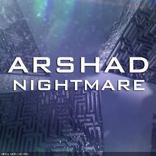 Arshad - Nightmare [Single] (2014)