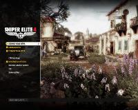 Sniper Elite 4: Deluxe Edition [v 1.5.0 + DLCs] (2017) PC | RePack от FitGirl