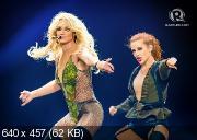 http://i93.fastpic.ru/thumb/2017/0629/61/4ee55b1f0d77716f1a2dfc63bb16b861.jpeg