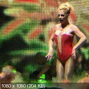 http://i93.fastpic.ru/thumb/2017/0629/c4/3dd08565f2cc880e3cb84eeaf1db04c4.jpeg