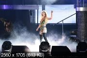 http://i93.fastpic.ru/thumb/2017/0629/d9/71f6c75ec6138bbc7c2860806e8055d9.jpeg