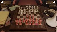 Chess Ultra [v 1.6] (2017) PC | RePack от FitGirl