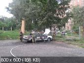 http://i93.fastpic.ru/thumb/2017/0630/ed/98e49139ed925218ce00a83b0d1a0bed.jpeg