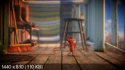 Unravel (2016/ENG/MULTi6)