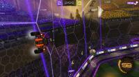 Rocket League [v 1.35 + 16 DLC] (2015) PC | RePack от FitGirl