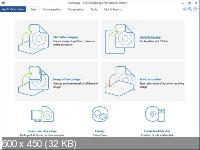 O&O DiskImage Professional Edition 11.0 Build 158