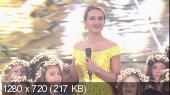 http://i93.fastpic.ru/thumb/2017/0709/42/70abca524f6631a0dc913110c220c942.jpeg