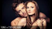 Сексуальная энергия и привлекательность. Онлайн вебинар (2017)