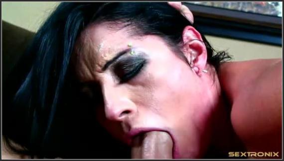 Milfs adrianna nicole amp aiden starr cock sluts 10