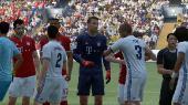 FIFA 17: Super Deluxe Edition (2016) PC