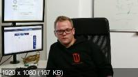 Криптотрейдинг 1.0 (2017)