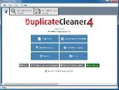 Duplicate Cleaner Pro 4.0.5 (x86-x64) (2017) [Multi/Rus]