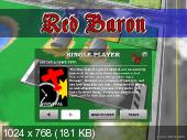 Red Baron (2017) PC