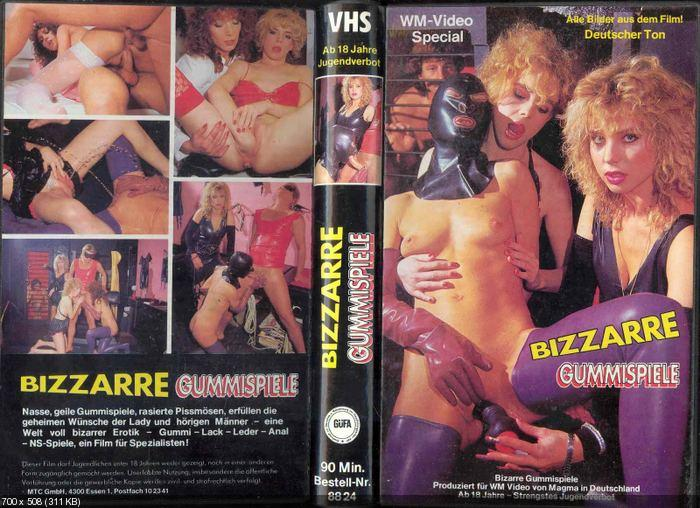 Free online classic porn movies