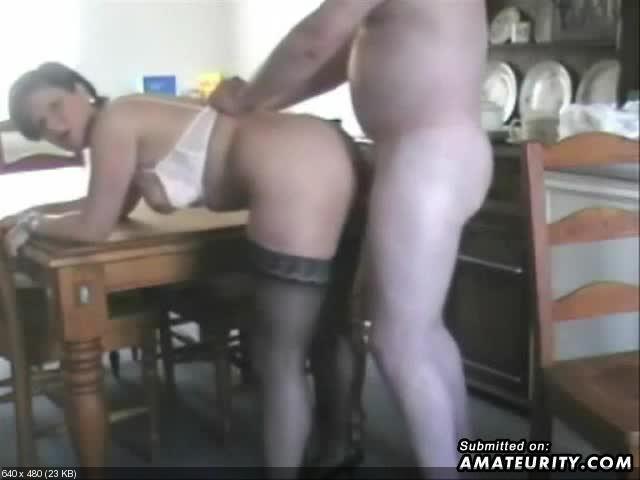 порно фотки зрелые мамки и кавказцы