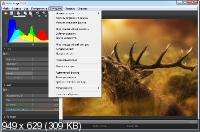 Astra Image PLUS 5.1.3.0 (x32/x64) Rus Portable