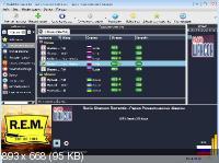 RadioMaximus Pro 2.13 (Rus/Ml)