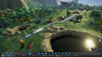 Aven Colony [v 1.0.20217] (2017) PC   RePack от FitGirl