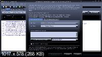 Balabolka 2.11.0.632 + Голосовой модуль Милена Rus Portable