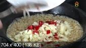 КАЗАН МАНГАЛ со Сталиком Ханкишиевым  (Соленые огурцы) (2013) [90 MB]