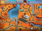 Новинки фабрики игр Alawar - июль 2017 (2017) PC