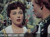 Жил-был один король / Byl jednou jeden král... (1955)