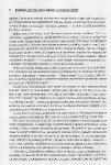 http://i93.fastpic.ru/thumb/2017/0803/2a/c436a0c0be5dd9c8393da1c5aaf2352a.jpeg